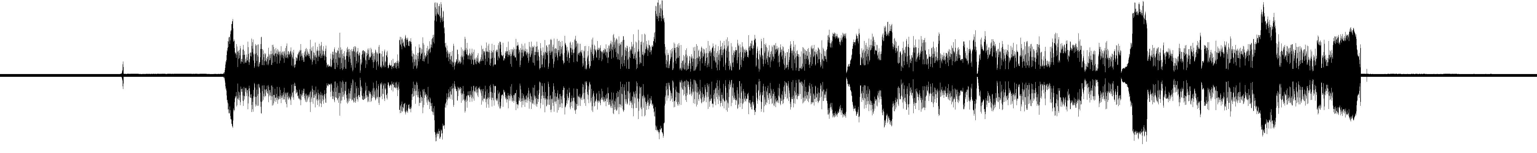 Waveform download