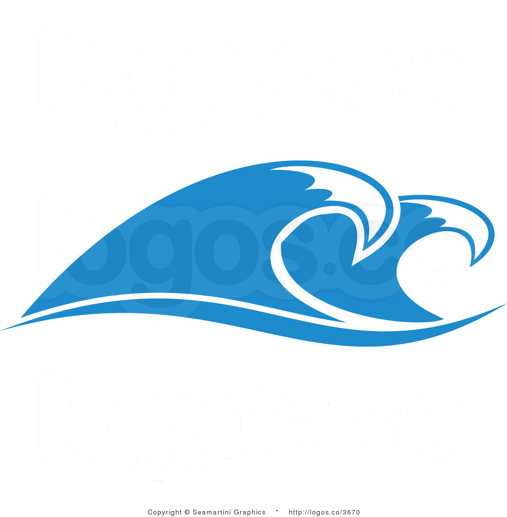 Wave Ocean Waves Clipart Free Images Transparent Png 2.