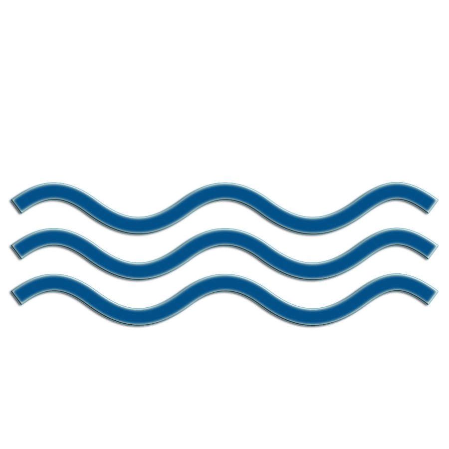 Waves Png, png collections at sccpre.cat.