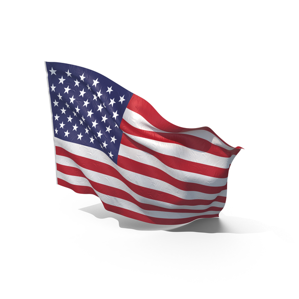 Waving American Flag PNG Images & PSDs for Download.