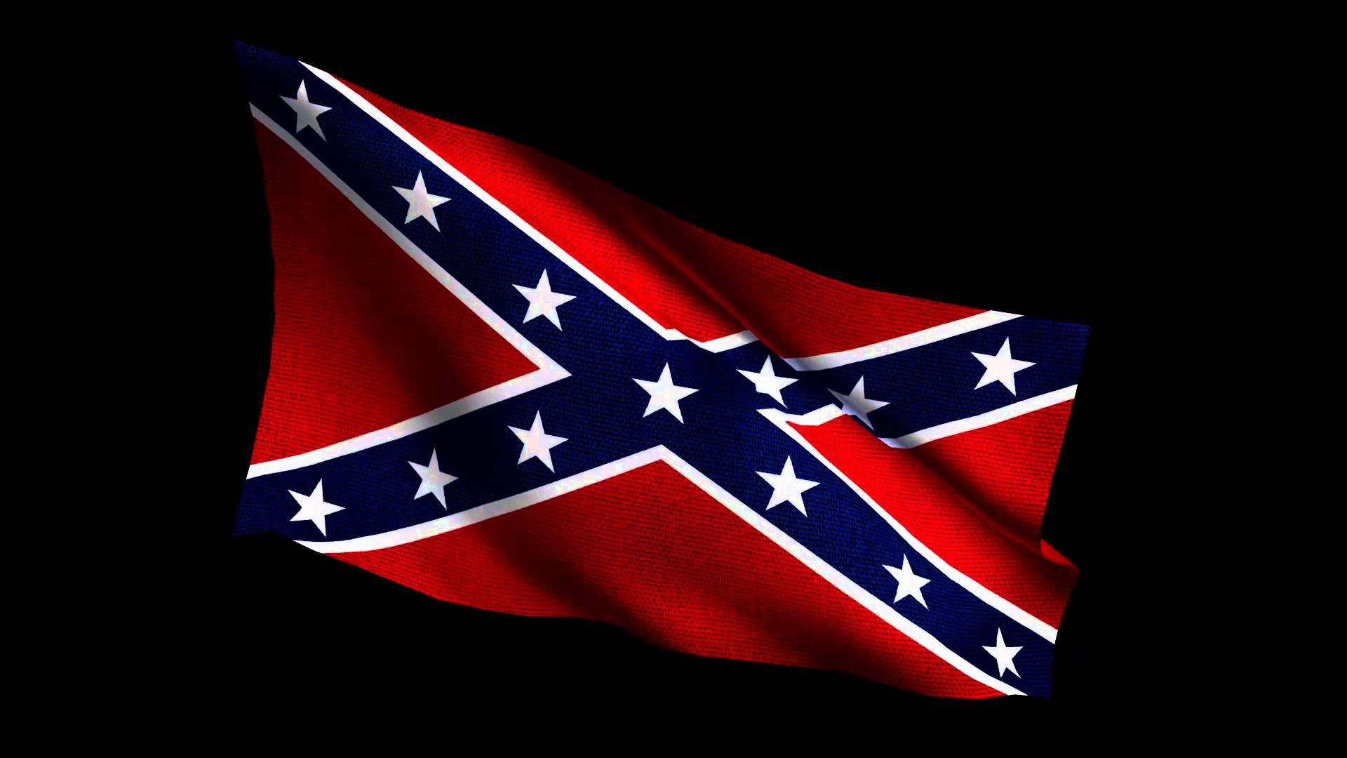 50+] Animated Confederate Flag Wallpaper on WallpaperSafari.