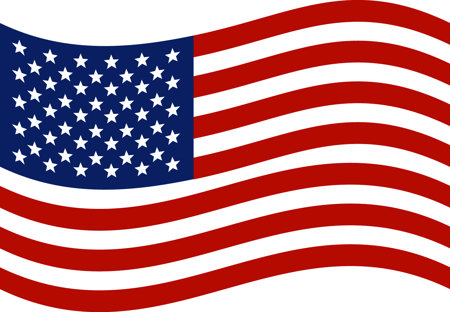 Free Flag Waving, Download Free Clip Art, Free Clip Art on.