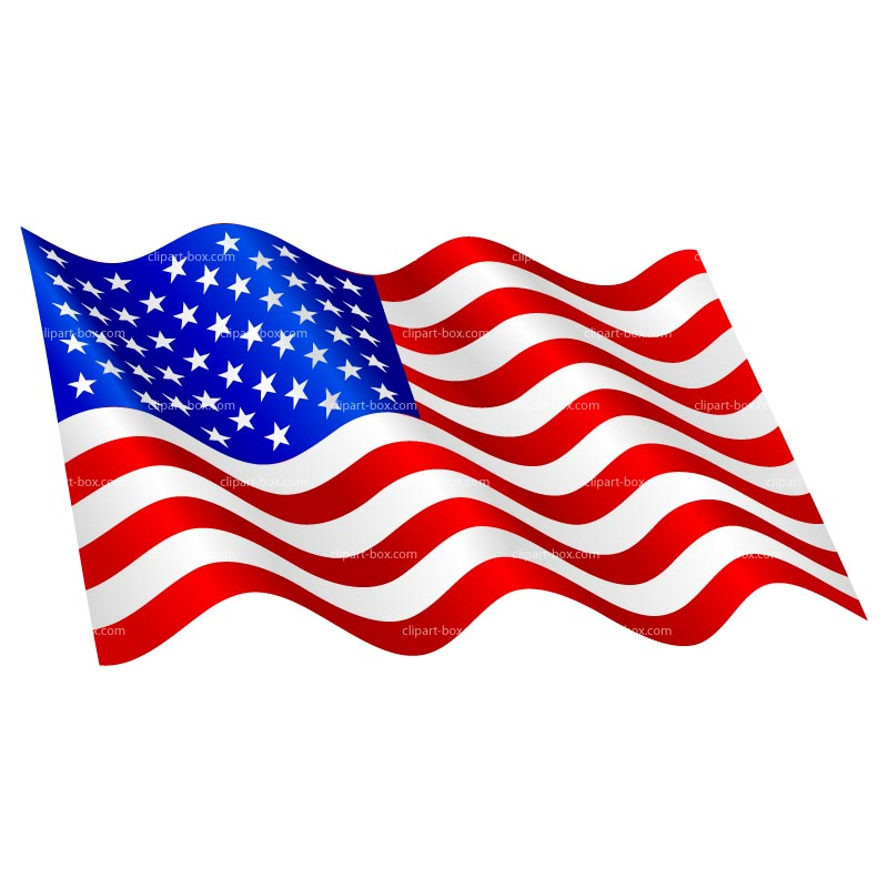 Free Waving Flag Cliparts, Download Free Clip Art, Free Clip.