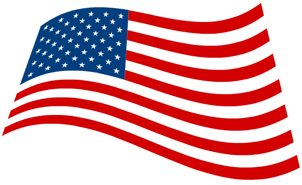 41+ Waving Flag Clipart.