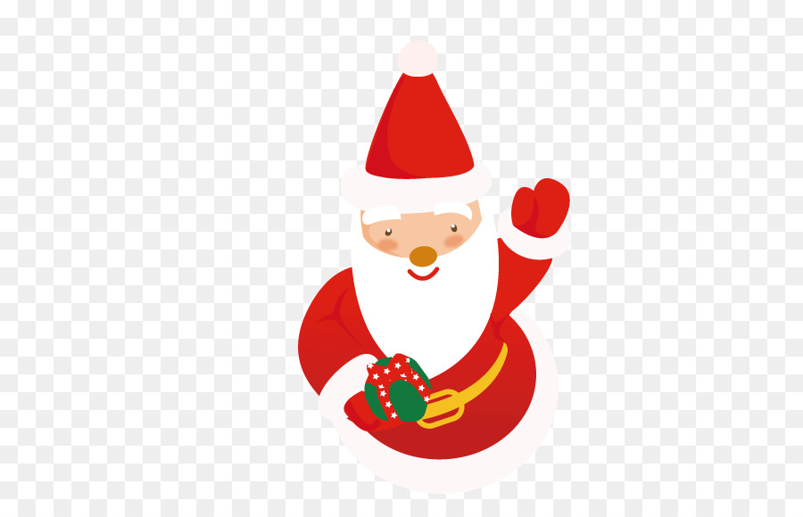 Christmas Elf Cartoon png download.