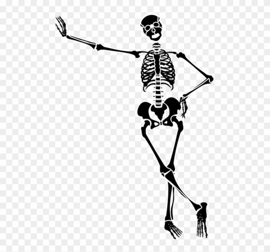 Clipart skeleton child skeleton, Clipart skeleton child.