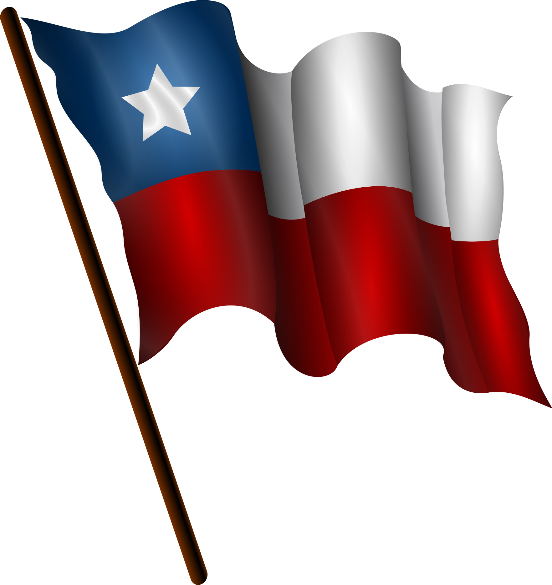 Chile and texas flags clipart images gallery for free.