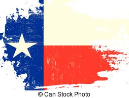 accessories american flag pictures texas waving flag clip.