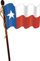 texas flag clip art. texas outline clipart clipart panda.
