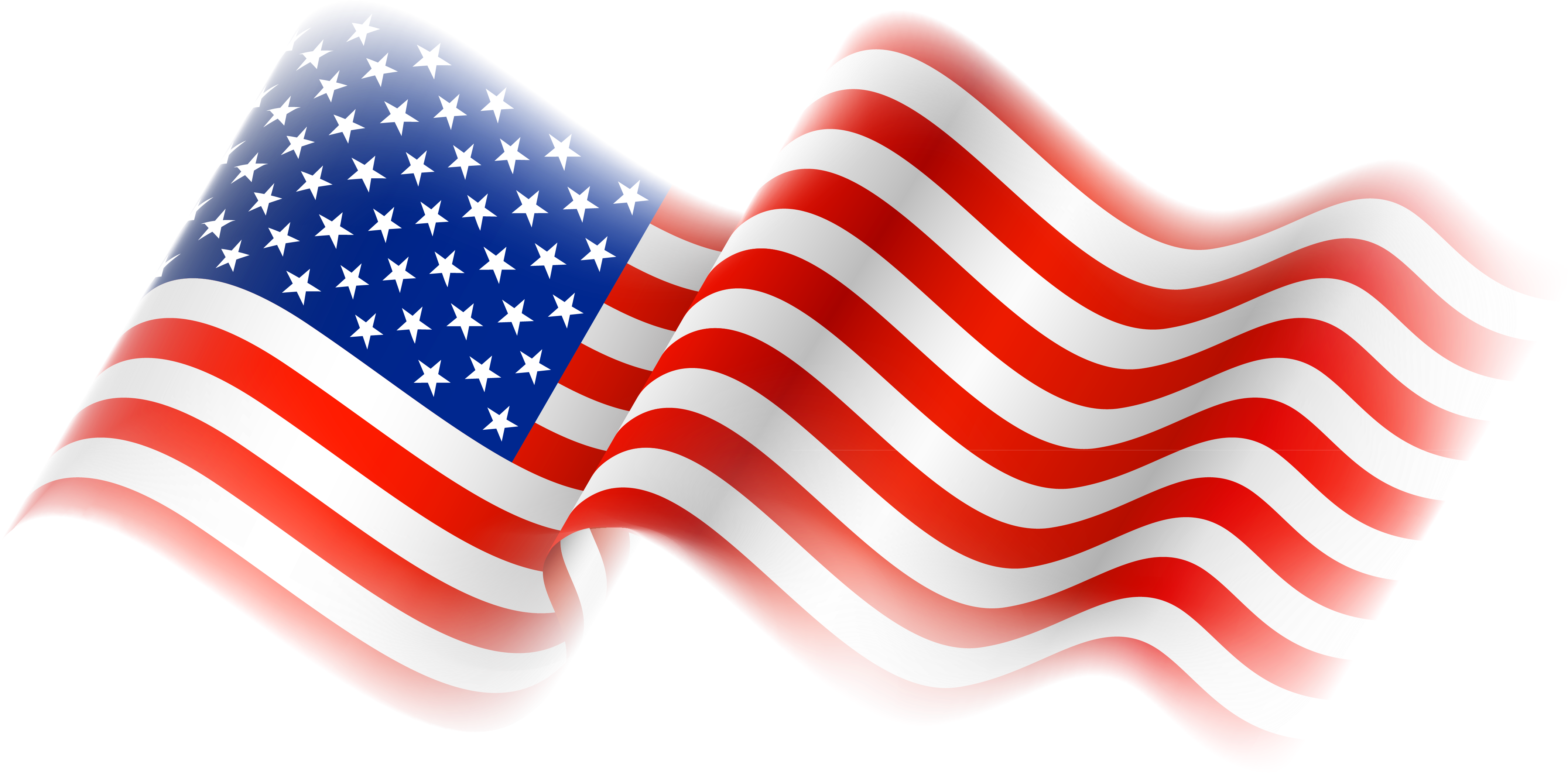 Free Flag Clip Art Pictures.