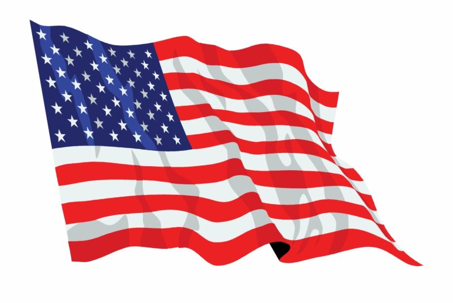 Free Waving Flag Png, Download Free Clip Art, Free Clip Art.