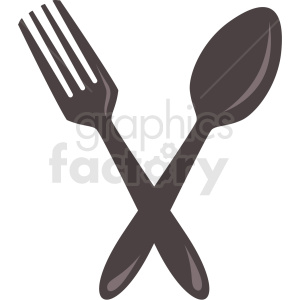 Spoon clipart images images gallery for Free Download.