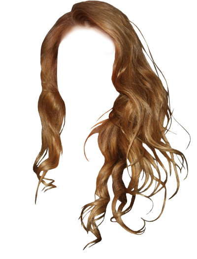 Download HAIRSTYLES Free PNG transparent image and clipart.