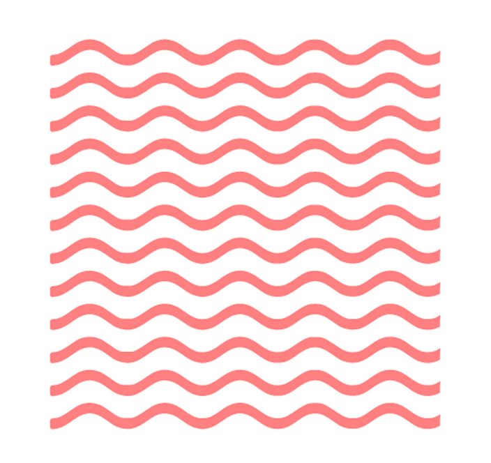 Wavy Line Png , (+) Png Group.