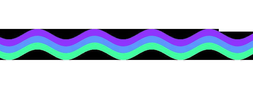 Free Wavy Line, Download Free Clip Art, #519266.