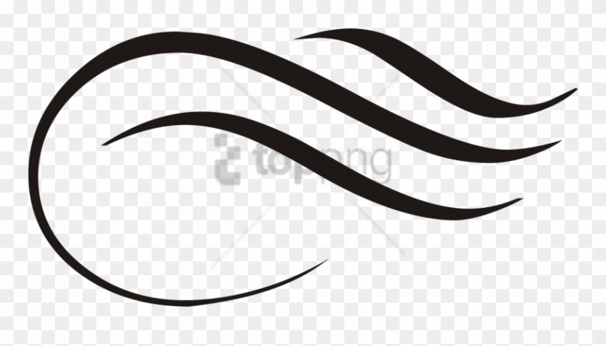 Free Png Download Curved Line Design Clipart Png Png.