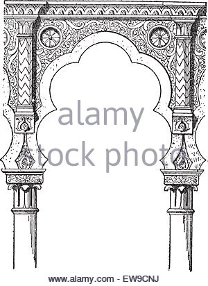 Lobed Stock Photos & Lobed Stock Images.