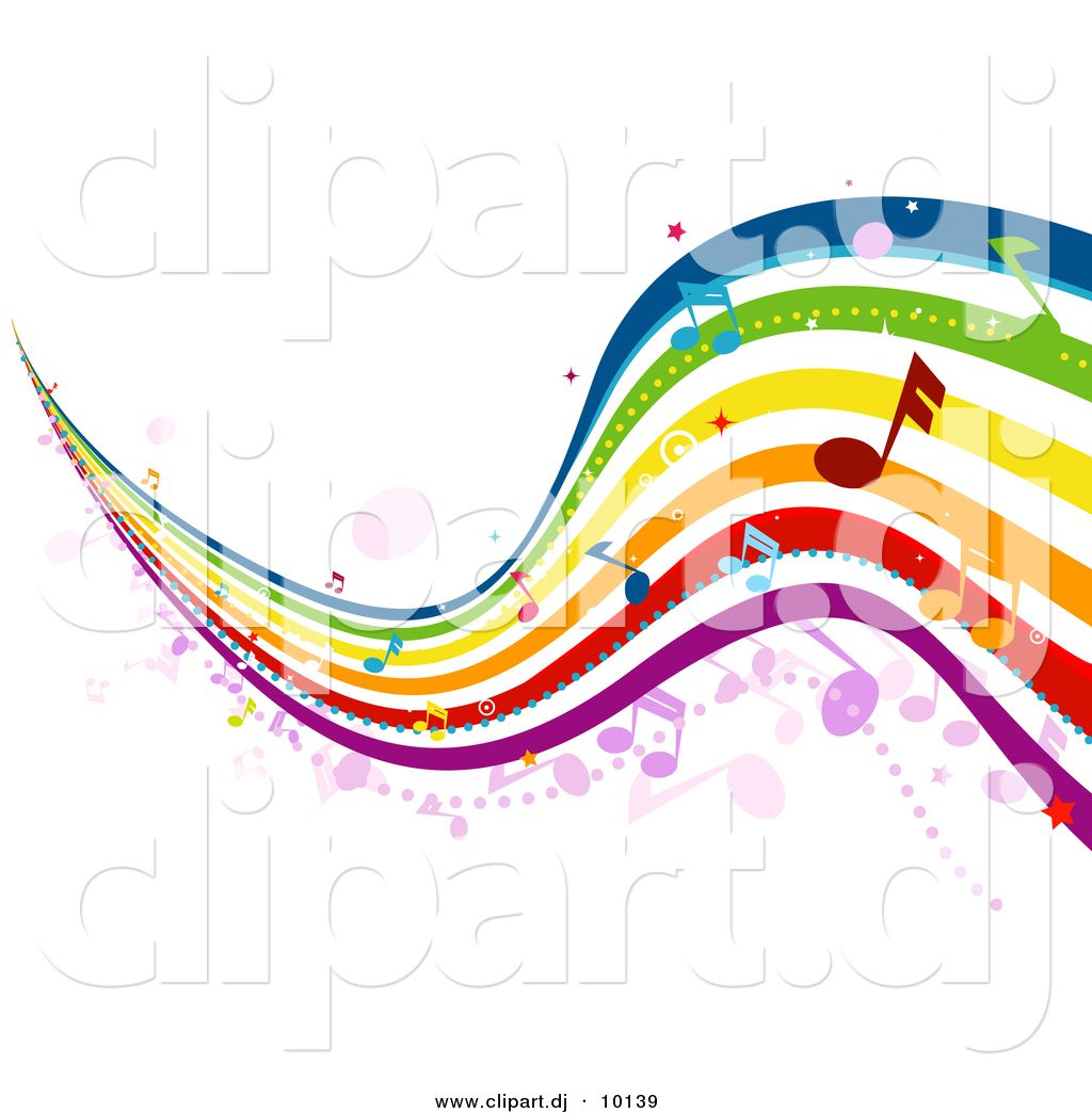 Wavy scroll clipart images gallery for Free Download.