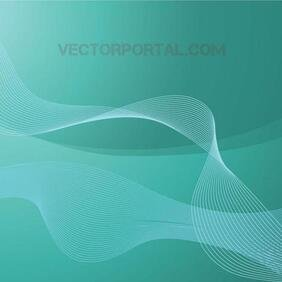 Free Flowing River Cliparts in AI, SVG, EPS or PSD.