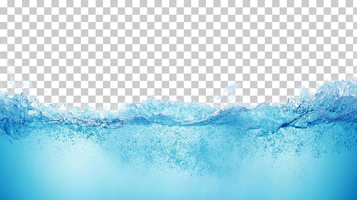 Samsung Gratis, water, blue wavy water in close.