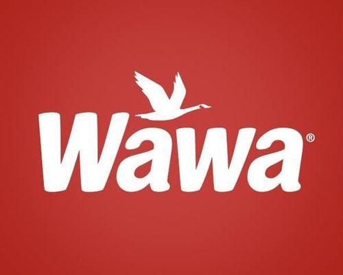 Wawa Sets Sights on Northern Virginia for Expansion.