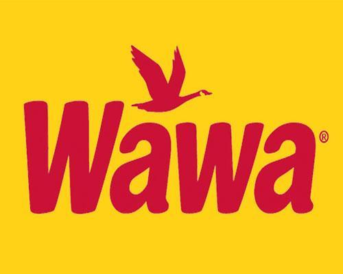 Federal Judge Approves $25M Settlement in Wawa Employee.