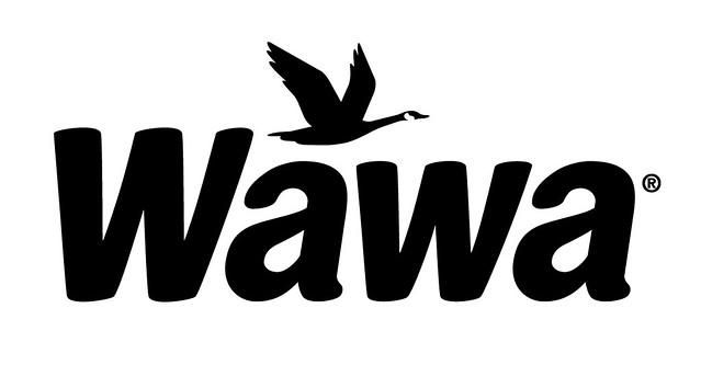 Wawa Logo BW Print600.