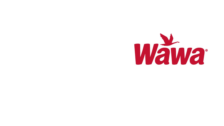 Wawa Logos.
