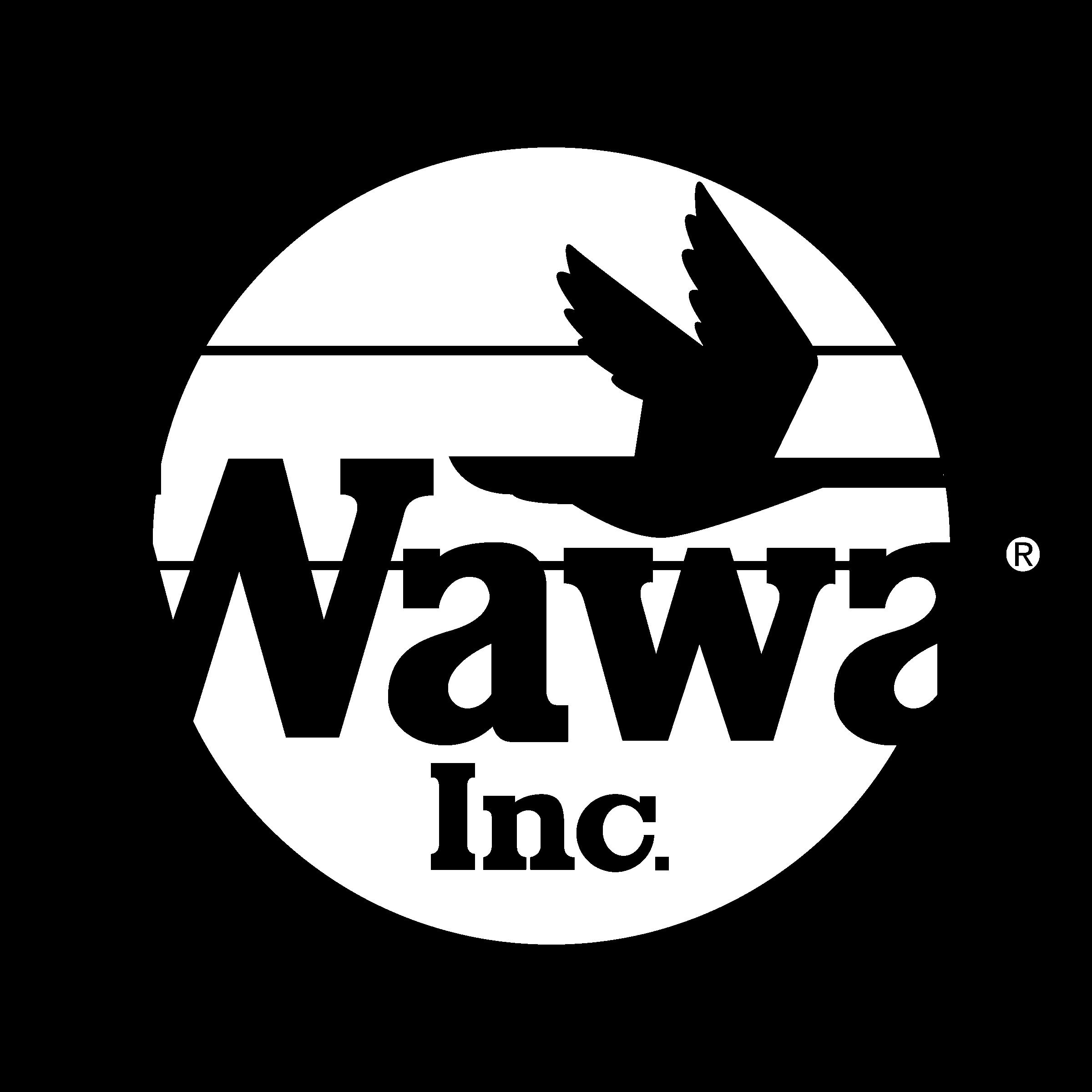 Wawa Logo PNG Transparent & SVG Vector.