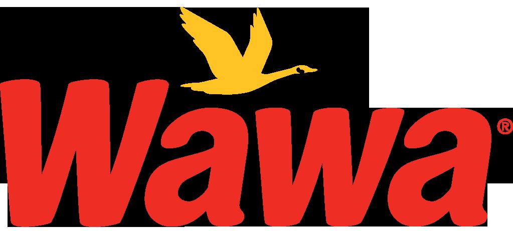 Wawa Logo / Oil and Energy / Logonoid.com.