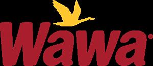 Wawa Celebrates 20.
