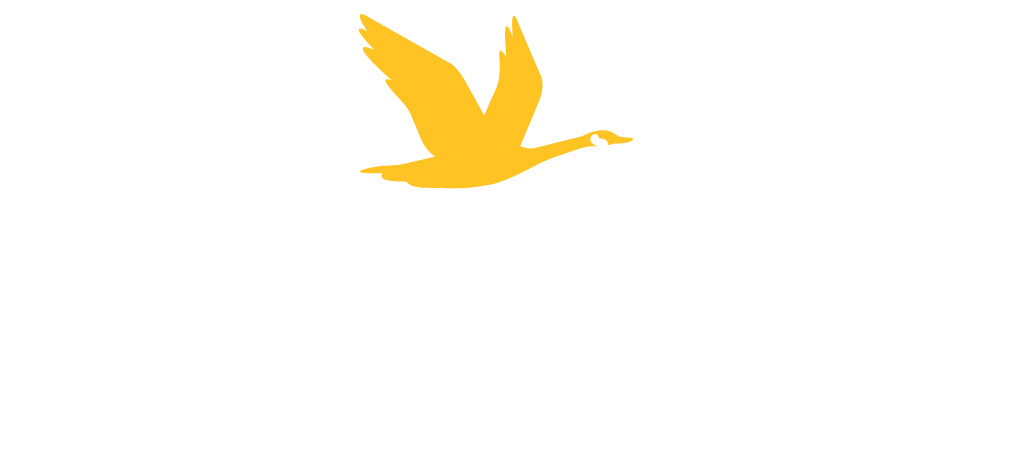 Download Free png Wawa Logo Png (99+ images in Collection.