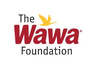 Wawa logo png 2 » PNG Image.