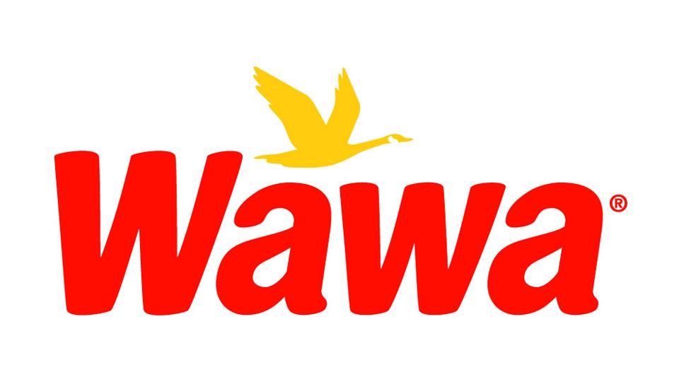 Wawa Logo Png & Free Wawa Logo.png Transparent Images #45678.