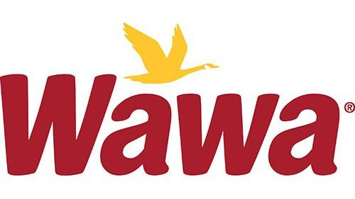 Florida Likely to Replace New Jersey as Wawa\'s Largest.