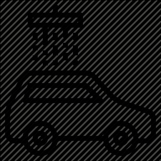 \'Automotive equipments & services\' by dDara.
