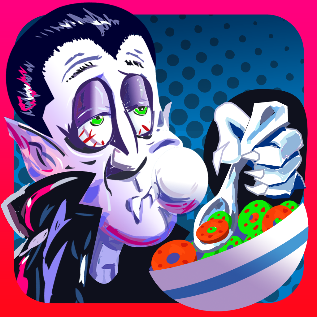 CerealBoom_icon.png.
