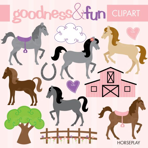 1000+ images about Clip art and templates on Pinterest.