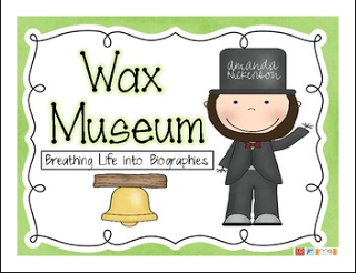 Wax museum clipart - Clipground