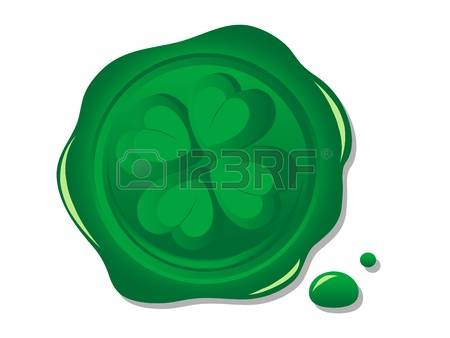 24,258 Clover Leaf Stock Vector Illustration And Royalty Free.