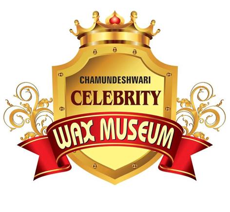 CHAMUNDESHWARI CELEBRITY WAX MUSEUM.