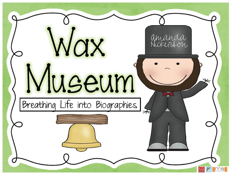 Similiar Wax Museum Clip Art Keywords.