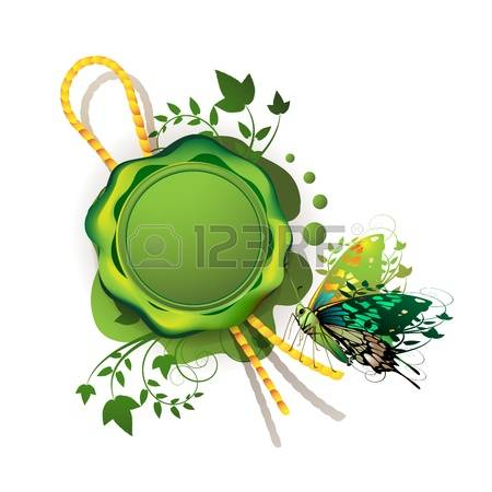 Wax Plant Images & Stock Pictures. Royalty Free Wax Plant Photos.