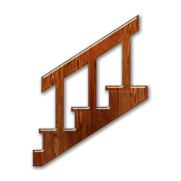 stairs » Legacy Icon Tags » Icons Etc.