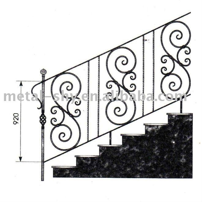 1000+ images about Staire on Pinterest.