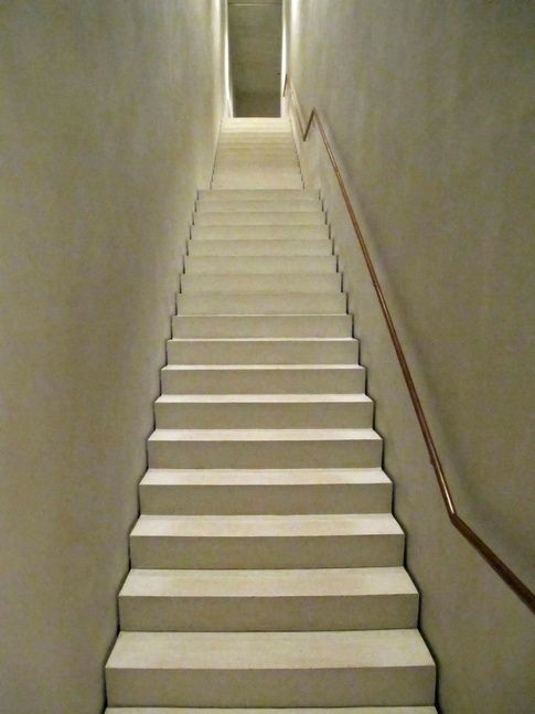 1000+ images about Details: Stairs on Pinterest.