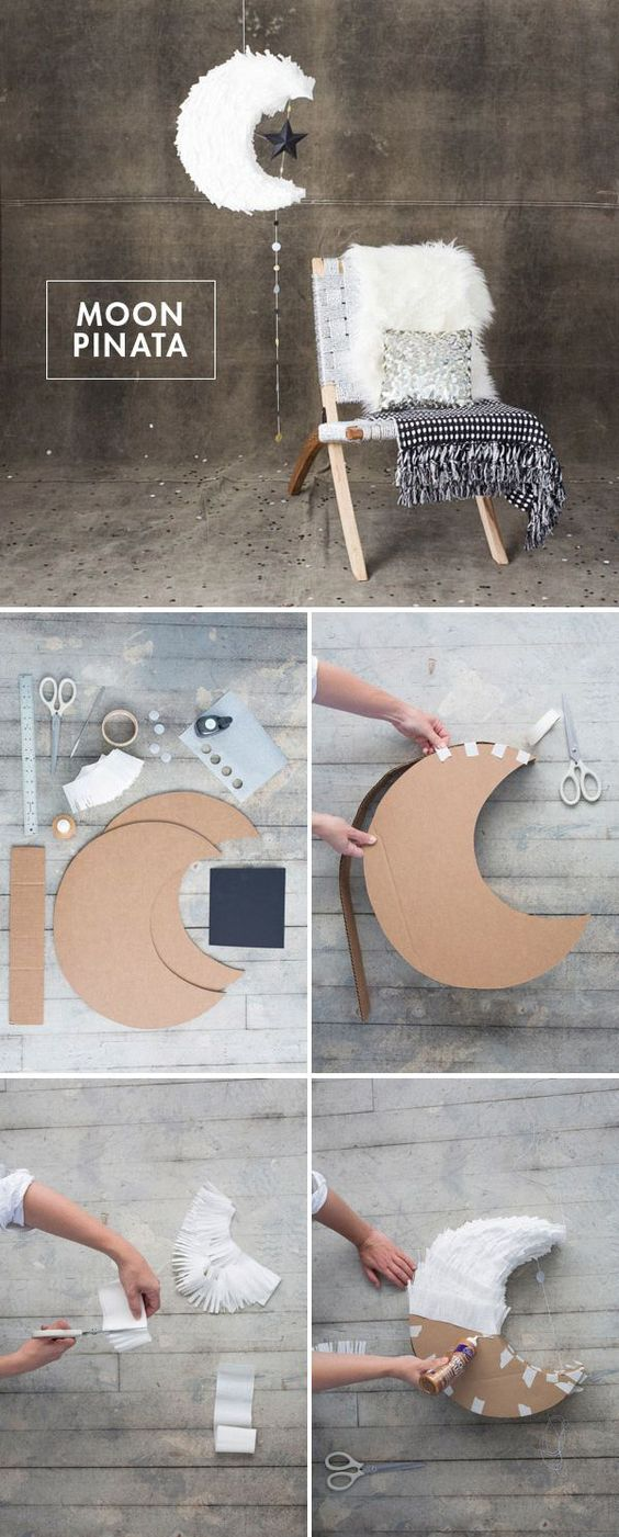 Decor, Ideas and Handmade on Pinterest.