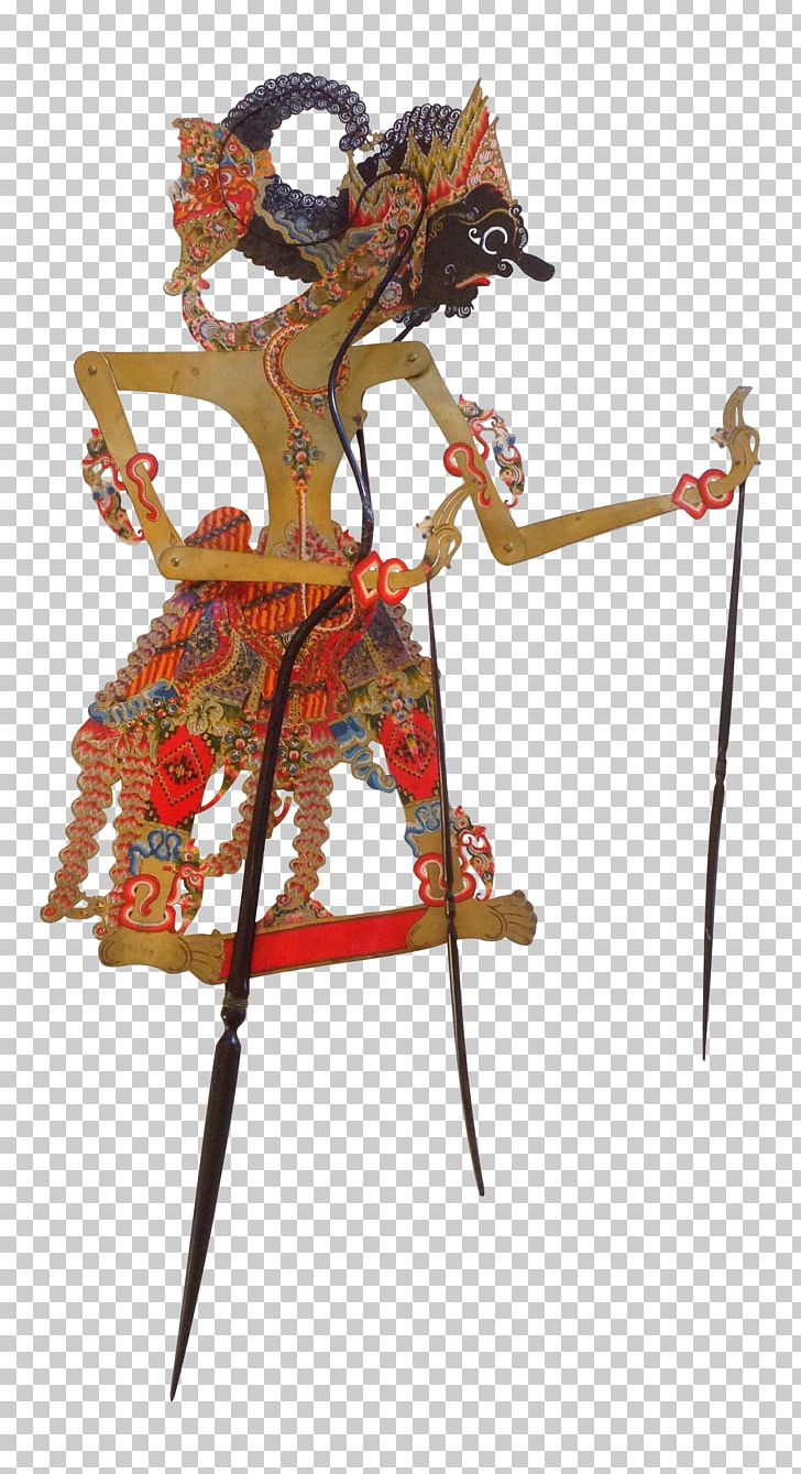 Indonesia Wayang Kulit Shadow Play Puppet PNG, Clipart.