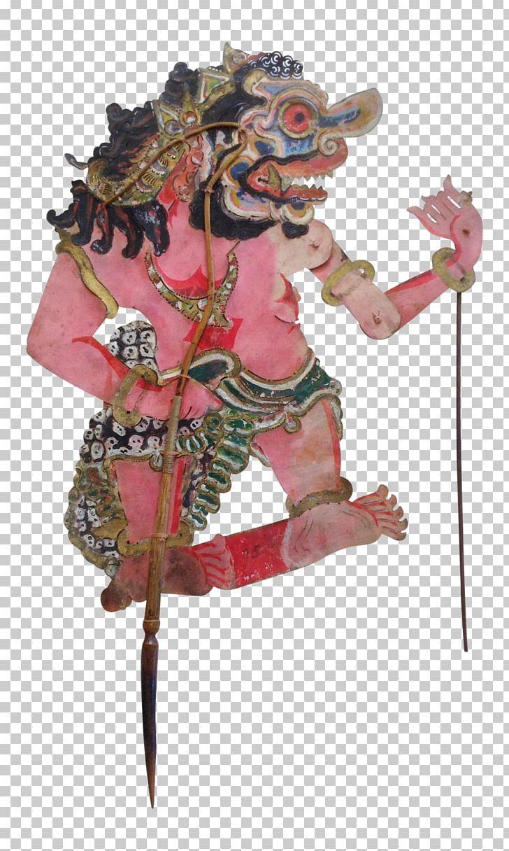 Hanuman Wayang Kulit Shadow Play Puppet PNG, Clipart, Art.