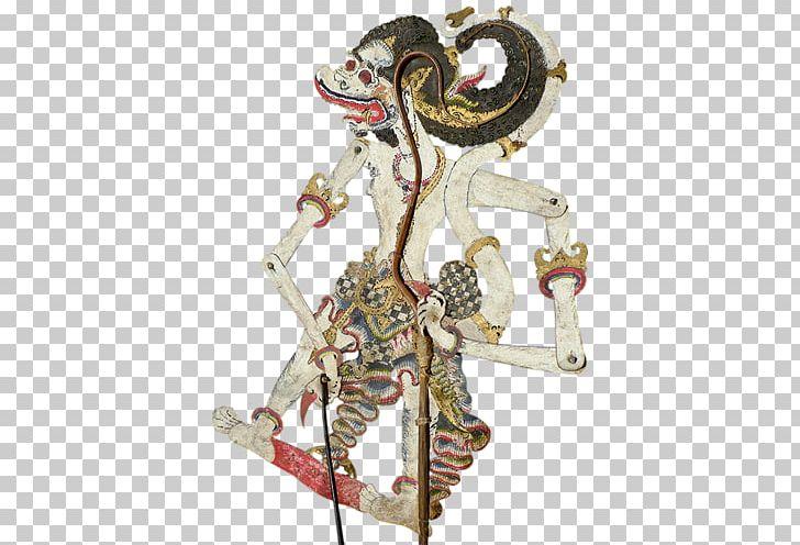 Javanese Language Wayang Shadow Play Puppet PNG, Clipart.